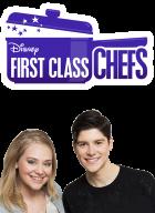 First Class Chefs