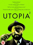 Utopia S2