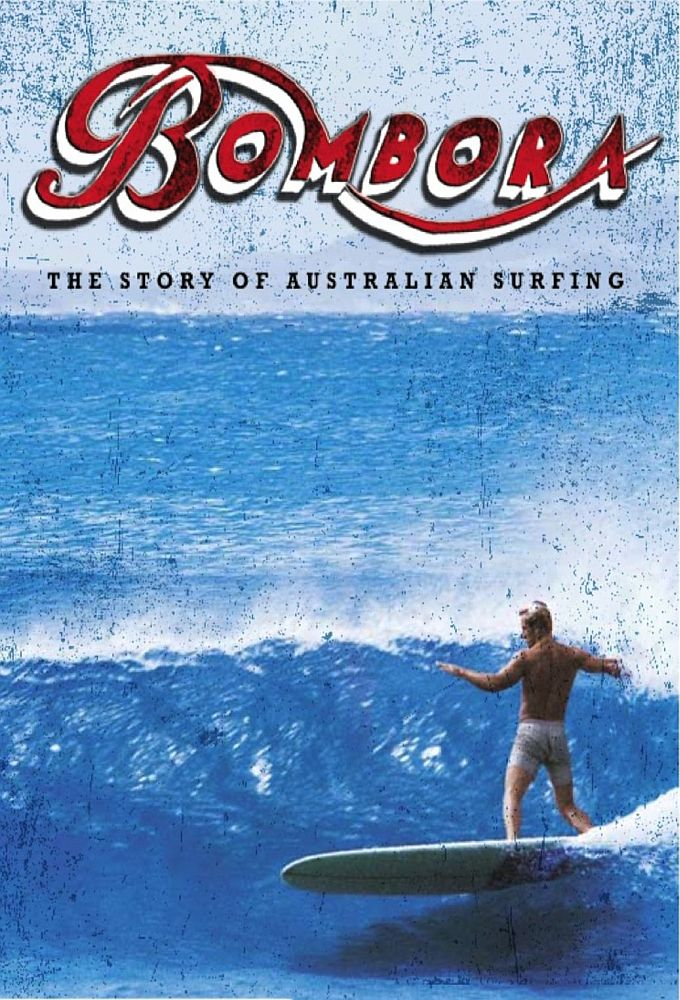 Bombora: The Story of Australian Surfing (2e partie)