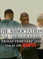 The Association: Boston Celtics
