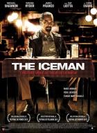 The Iceman